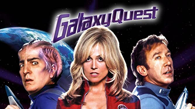 galaxy quest full movie download in hindi 720p
