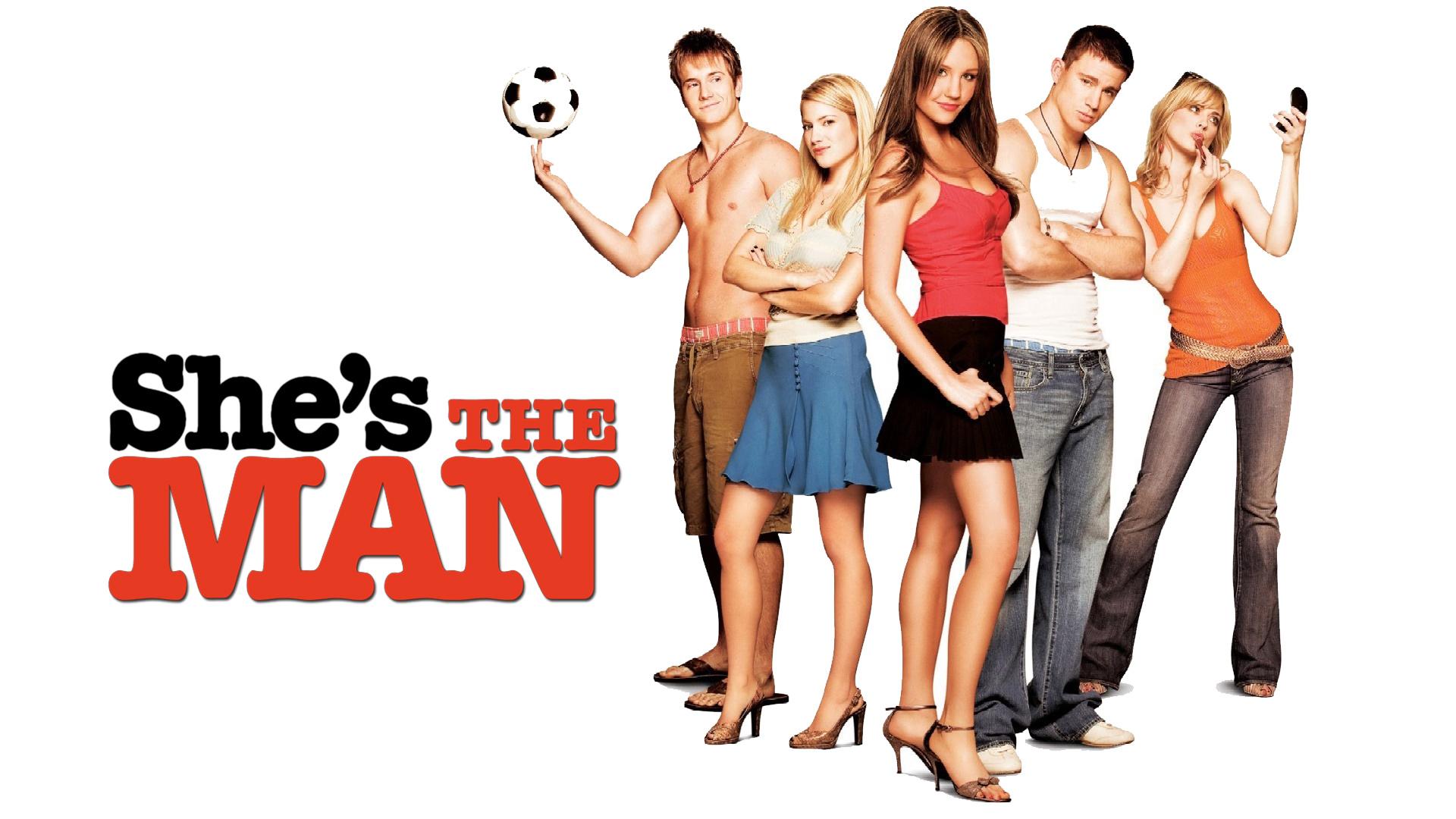 Watch Mean Girls | Prime Video