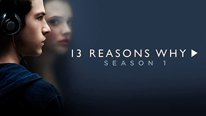 Watch 13 Reasons Why Season 1 Prime Video