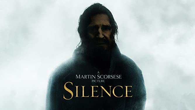 silence 2016 movie download free