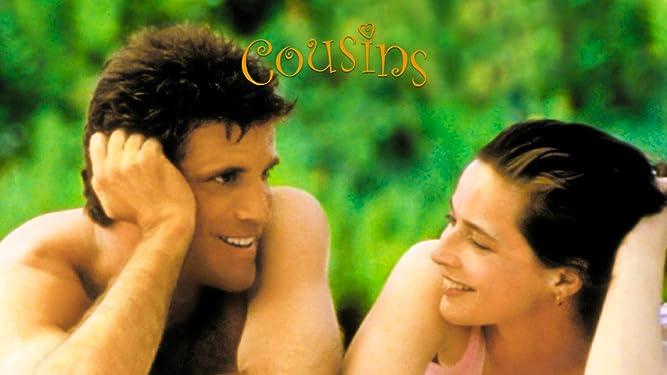 cousins 1989 full movie watch online free