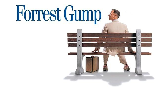watch forrest gump online free streaming