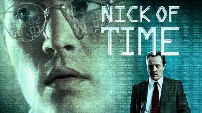Nick of Time