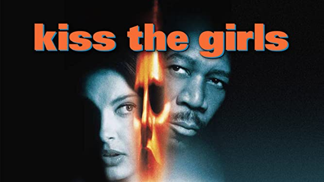 watch kiss the girls online free
