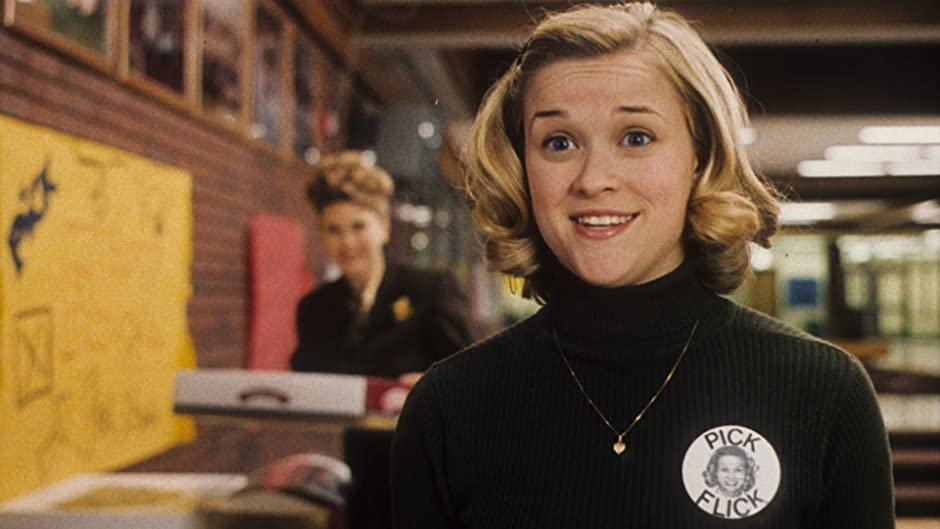 our very favorite reese witherspoon literary roles