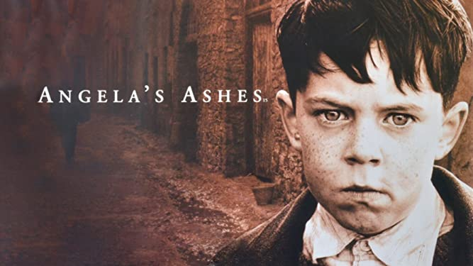 angelas ashes torrent