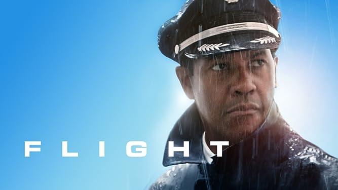 watch flight 2012 full movie online free