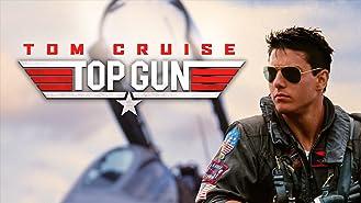 Top Gun (4K UHD)