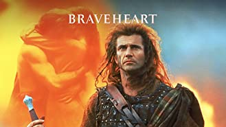 Braveheart (4K UHD)