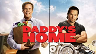 Daddy's Home (4K UHD)