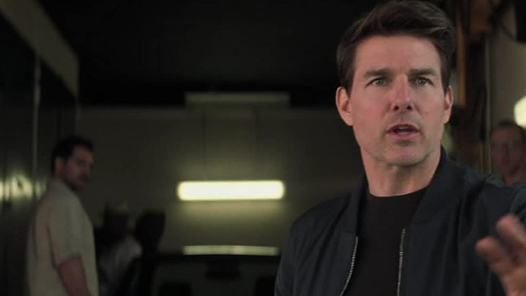 Amazon com: Watch Mission: Impossible - Fallout | Prime Video
