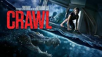 Crawl (4K UHD)