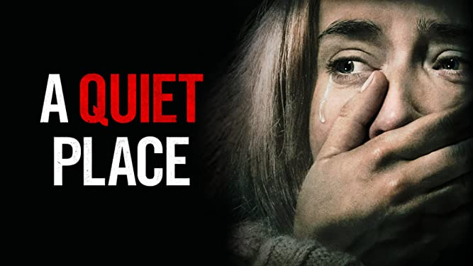 a quiet place trailer full movie download