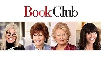 Book Club (4K UHD)