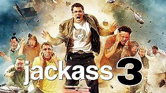 Jackass 3