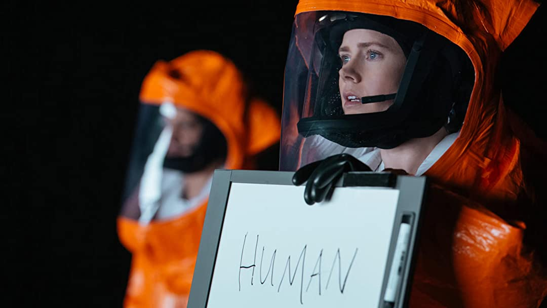 watch arrival 2016 full movie online free