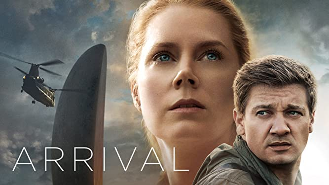 arrival 2016 full movie in hindi dubbed watch online