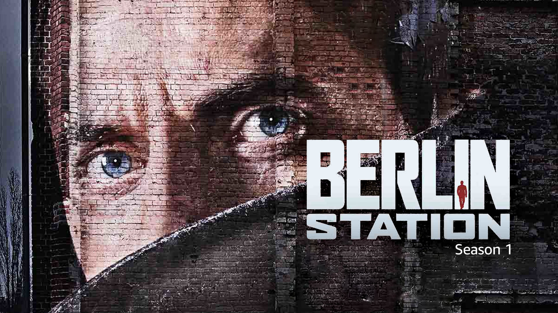 Berlin Station - Season 1