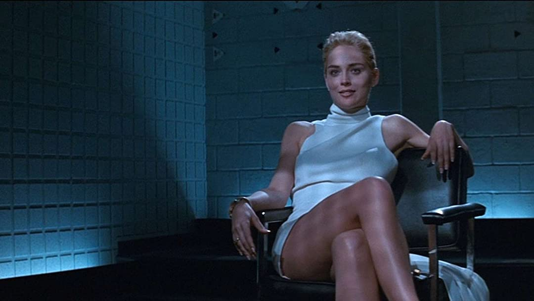 watch basic instinct online free megavideo