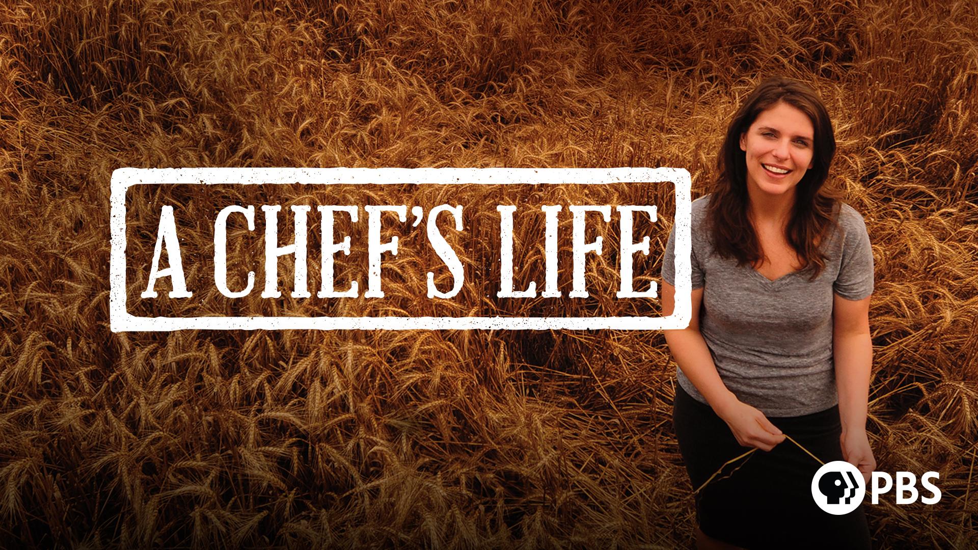 A Chef's Life Season 1