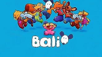 Bali Season 1