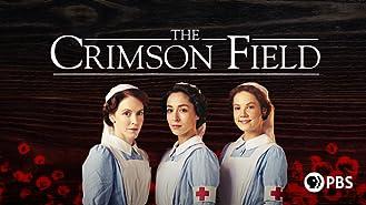 The Crimson Field Season 1