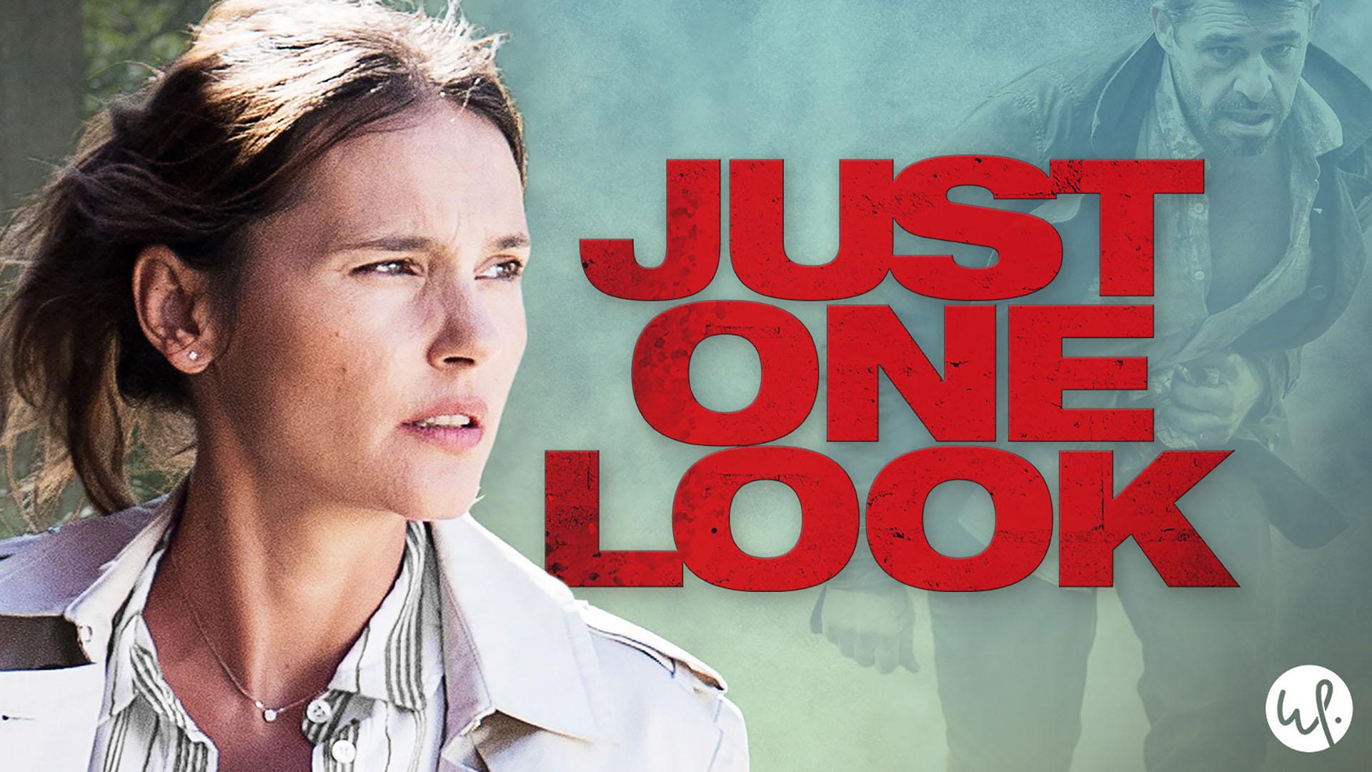 Just One Look: Season 1