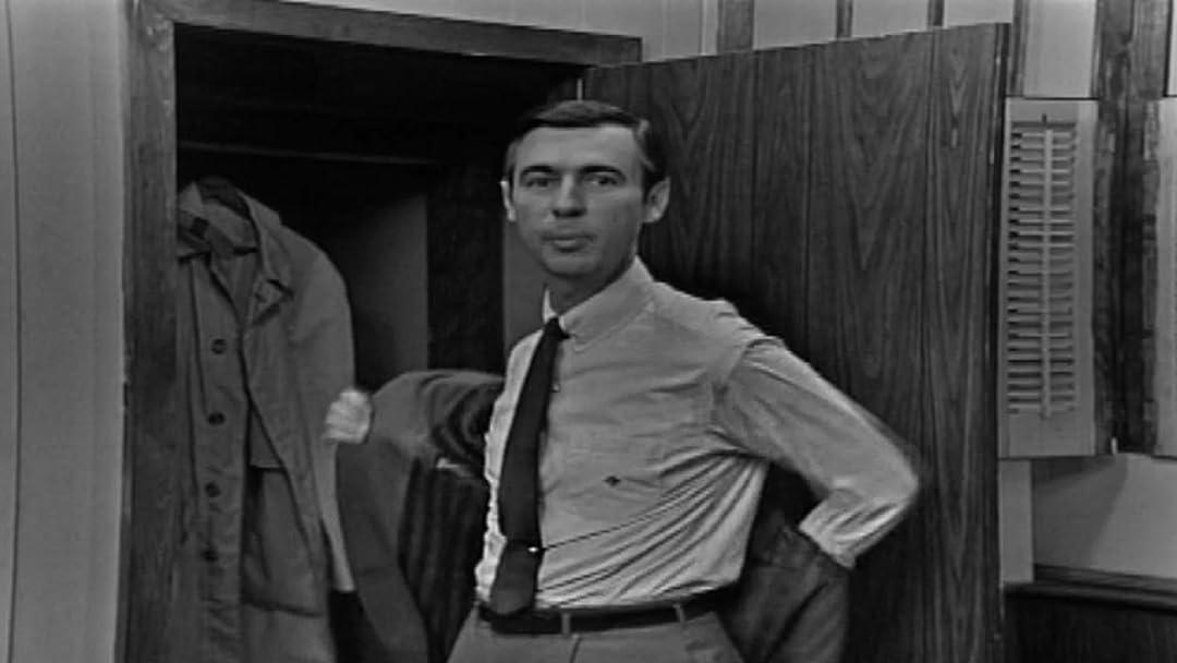 Amazon Com Watch Mister Rogers Neighborhood 1968 Prime Video
