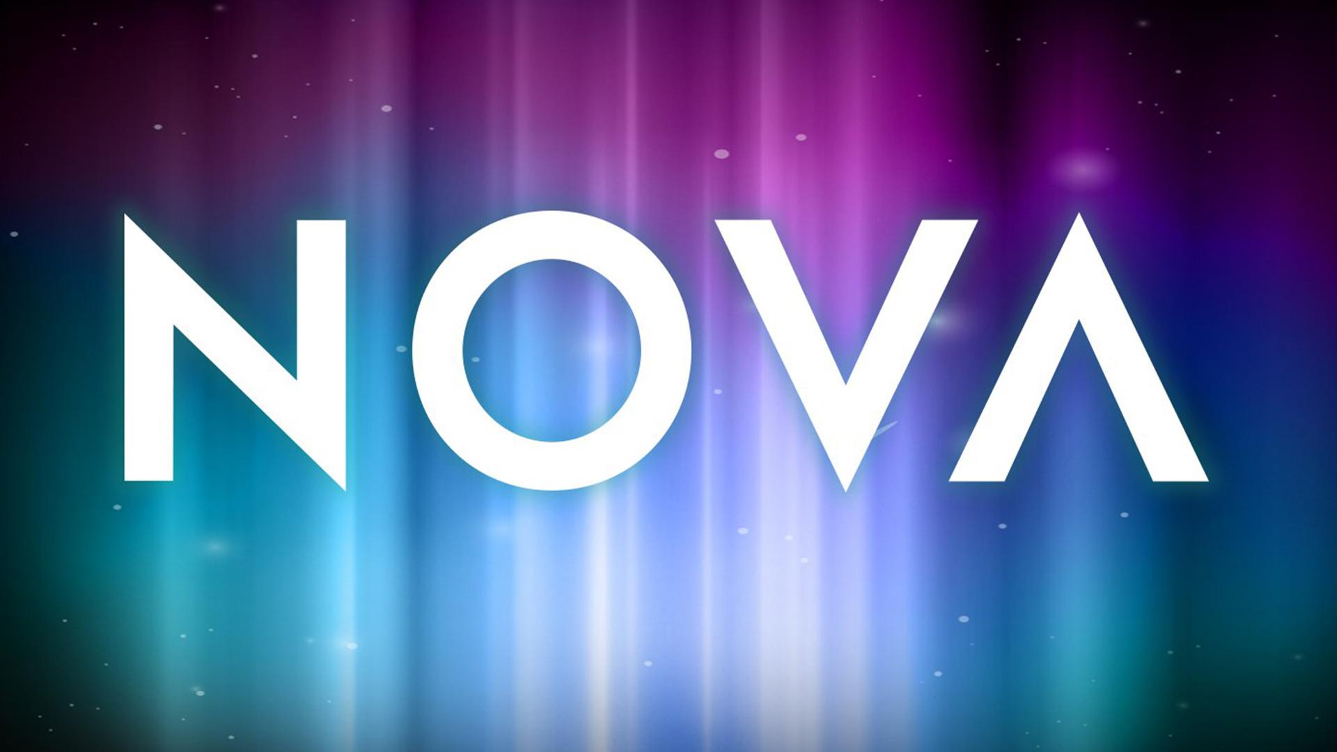 Best of NOVA Volume 1