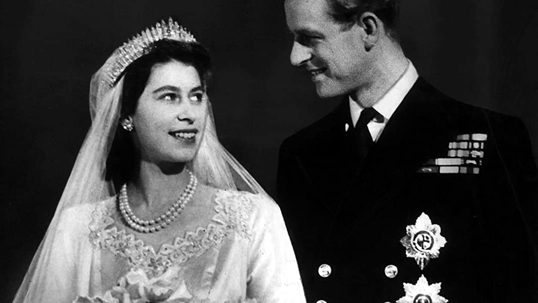 Watch Prince Philip: The Plot to Make a King | Prime Video