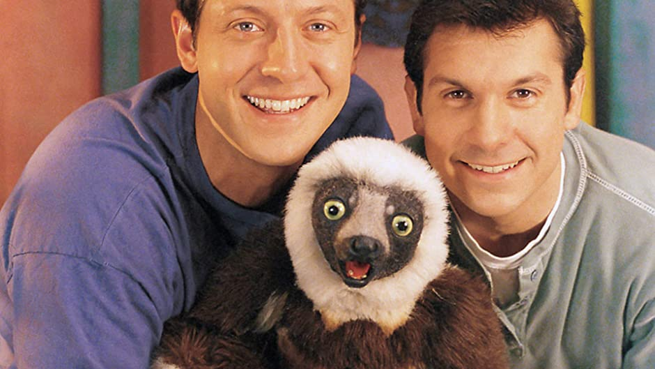 amazon com zoboomafoo season 1 pbs