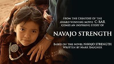 Navajo Strength