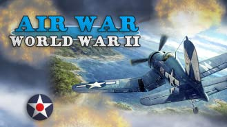 Air War:  World War II