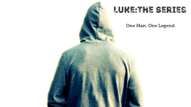 Luke : The Series