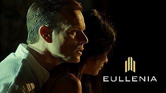 Eullenia