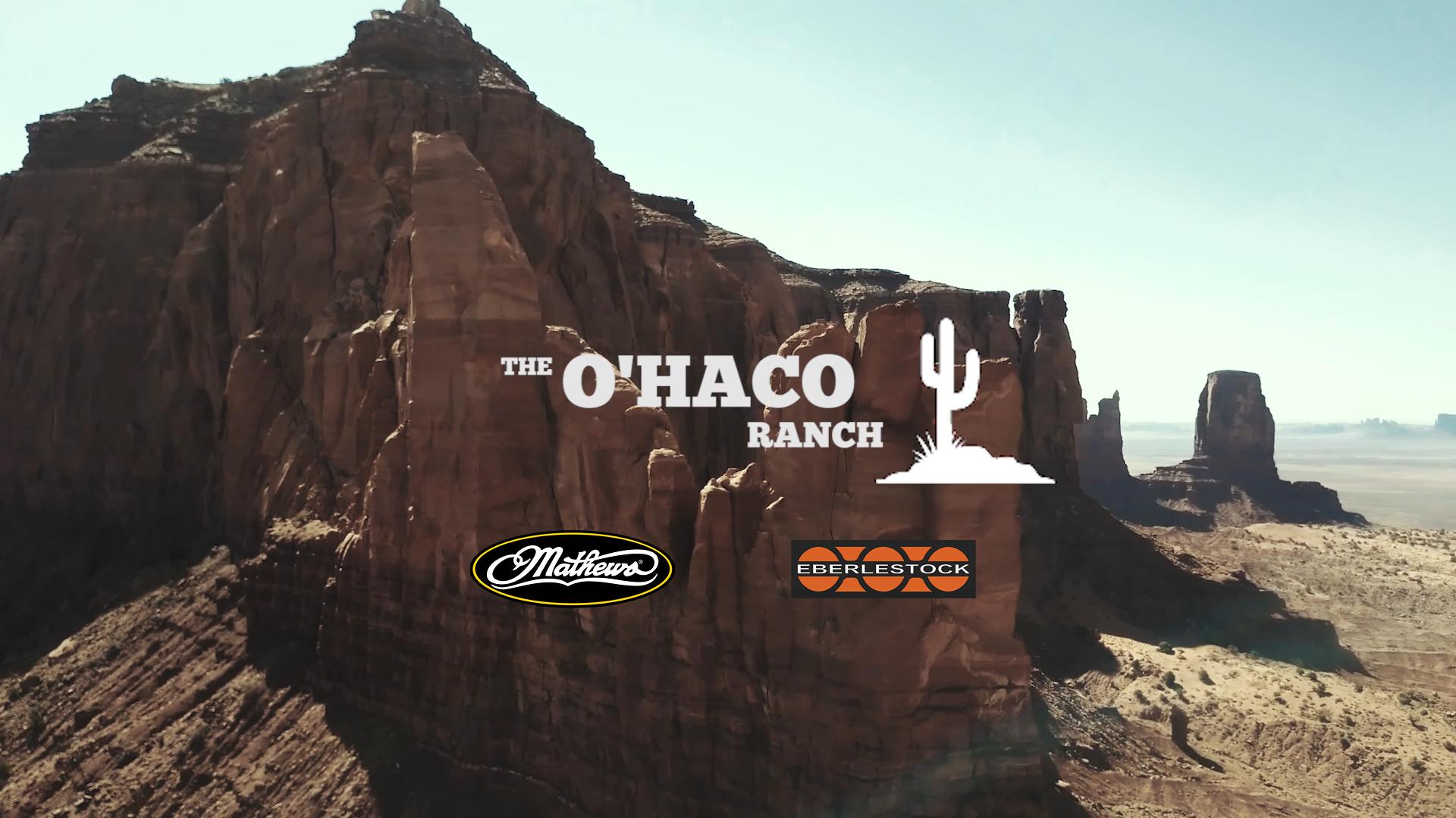 The O'Haco Ranch