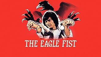 The Eagle Fist