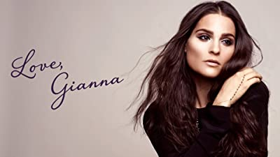 Love, Gianna