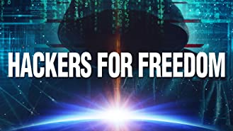 Hackers for Freedom