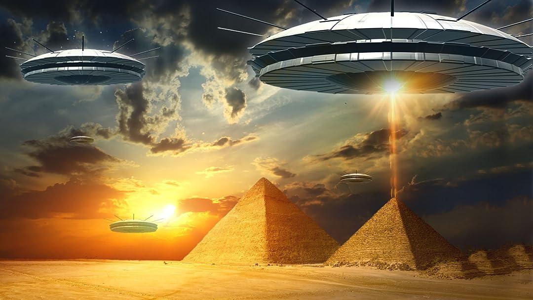 Great Pyramid of Giza: Wonder of the Ancient World