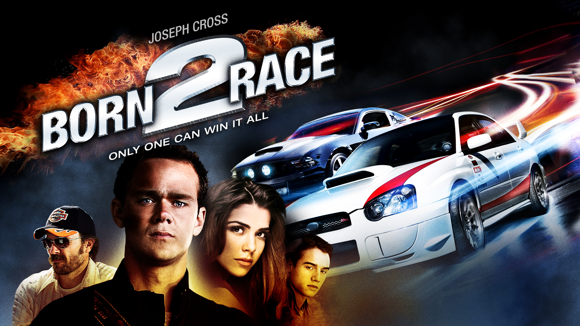 born to race 2 full movie online free