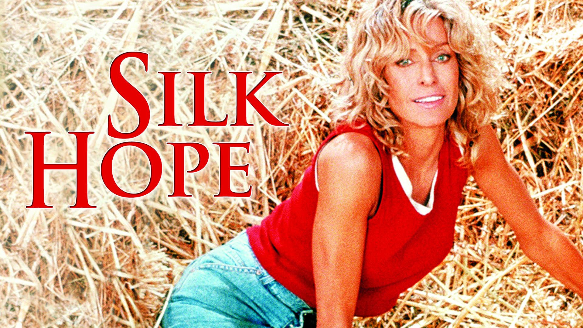 Silk Hope