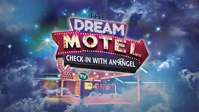 Watch The Dream Motel | Prime Video