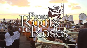 From Roots to Roses