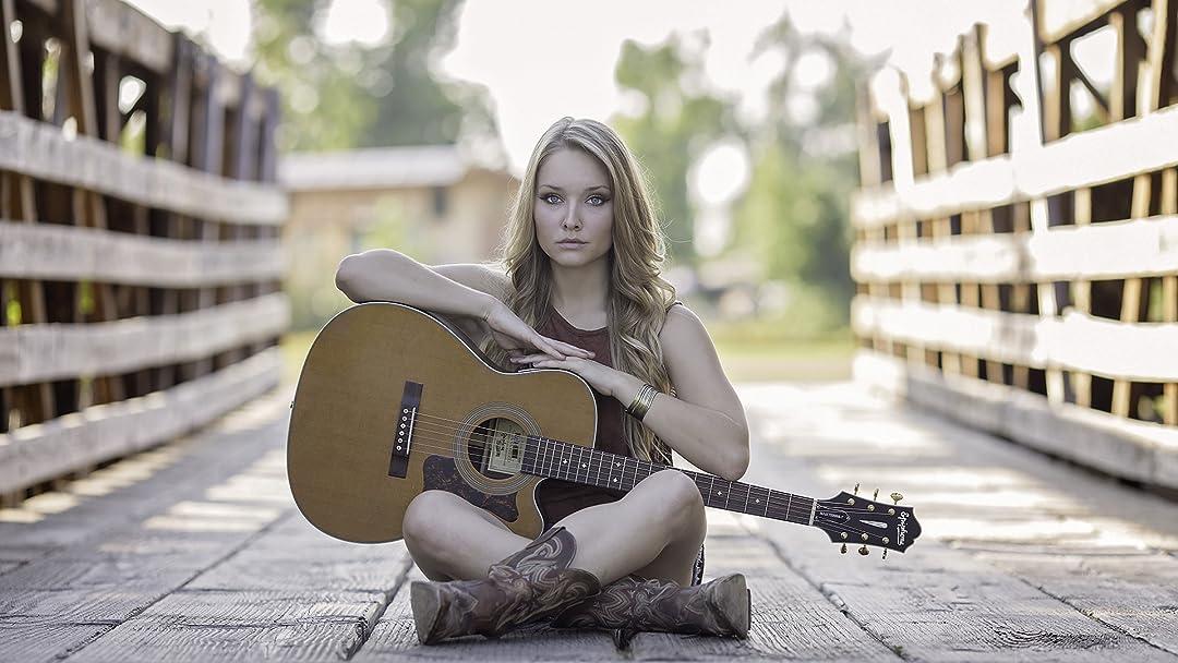 Watch How To Play Sweet Home Alabama By Lynyrd Skynyrd Guitar Tabs Chords Prime Video