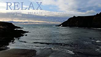 Relax Breathe Release