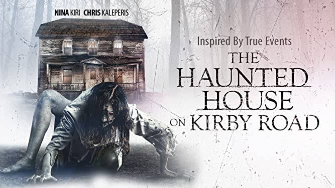 the.haunted.house.on.kirby.road.2016 english subtitles