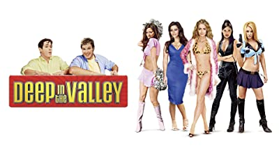 Deep In the Valley (Unrated)