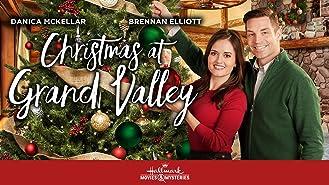 Christmas at Grand Valley