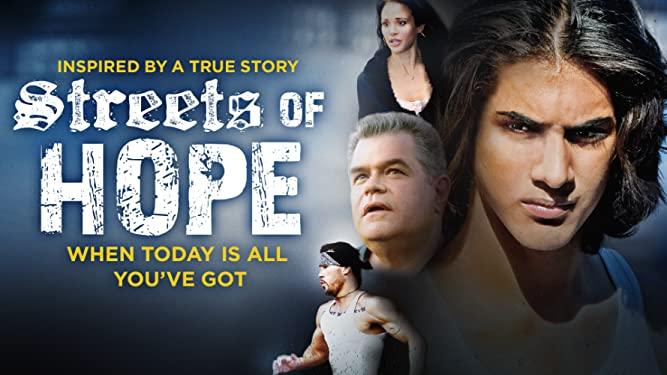 Streets of Hope